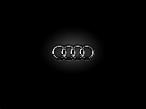 Car Wallpapers Hd Logo by A Beautiful Collection Of Car Logos Car Wallpapers Hd