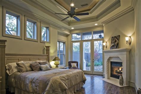 mediterranean style bedroom inspiring tips for mediterranean bedroom design