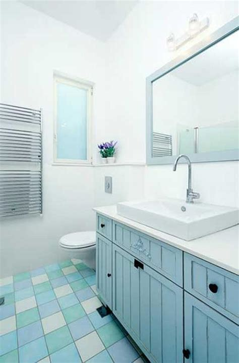 blue white decorations blue and white bathroom decoration ideas bathroom