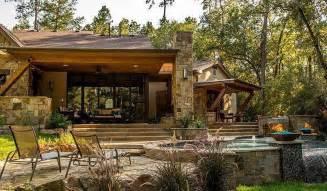 lanai house plans plan 16884wg distinctive cottage with lanai and courtyard