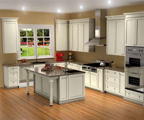 kitchen design 3d traditional white kitchen design 3d rendering nick