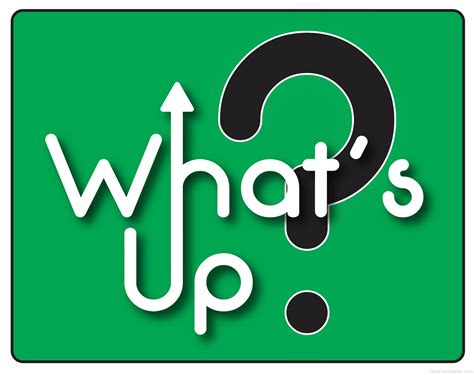 what s whats up pictures images graphics for whatsapp