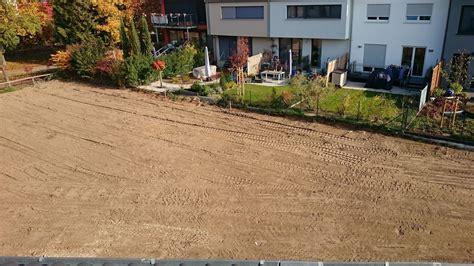 Der Unendliche Garten by Bauen Mit Werner Wohnbau In Kelsterbach Die Unendliche