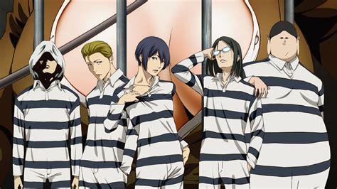 prison school prison school dub free animehd47
