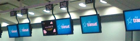 looking for canada flights then why not try air transat to toronto