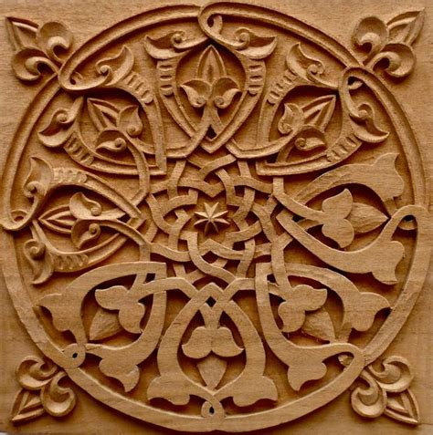 islamic woodwork the 25 best ideas about wood carving patterns on