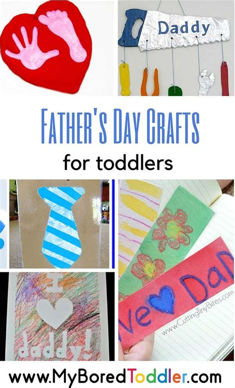 crafts for for fathers day s day gift ideas the club linky