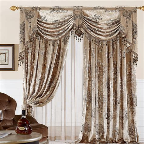 curtain designs for bedrooms bedroom curtain designs marceladick