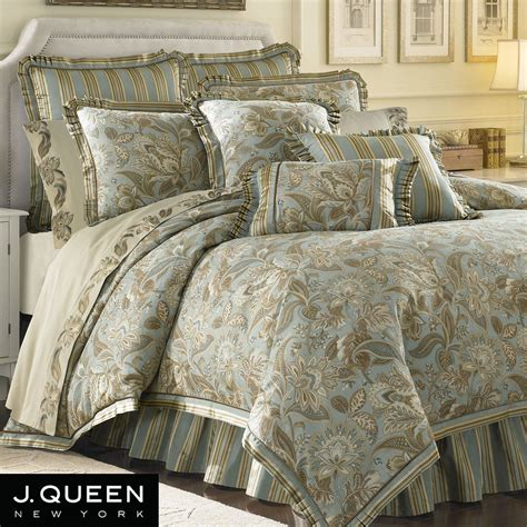 luxurious bedding sets cheap luxury bedding comforters home decorating ideas
