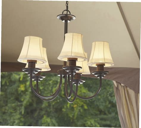 outdoor chandelier lowes 28 chandelier lowes lighting outdoor modern home