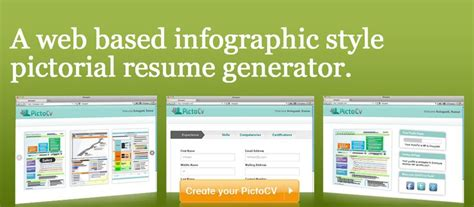 resume infographic generator 17 best images about infographic amp visual resume tools on