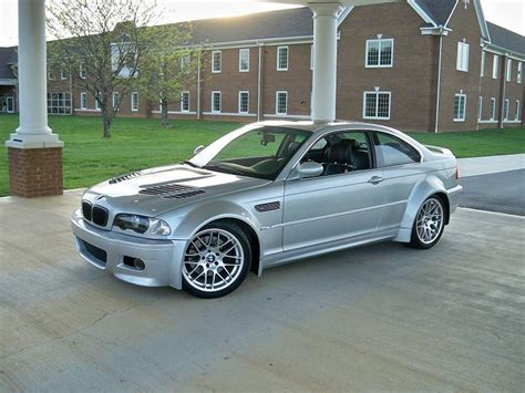 2001 Bmw 325i Review by 2001 Bmw 325i Specs