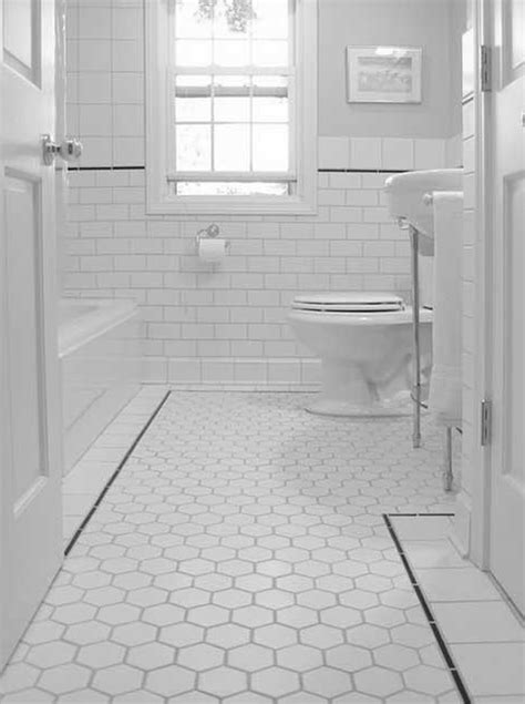 pretty tiles for bathroom 30 amazing ideas and pictures of antique bathroom tiles