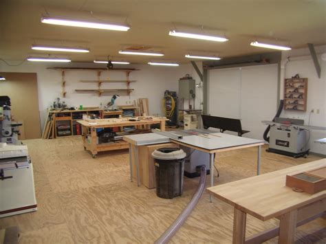 woodworking workshop layout wood shed workshop on shed plans workshop