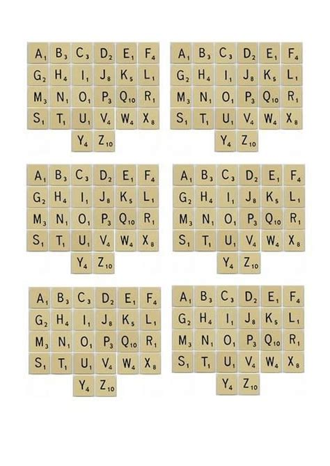 is aa a scrabble word scrabble free scrabble and templates on