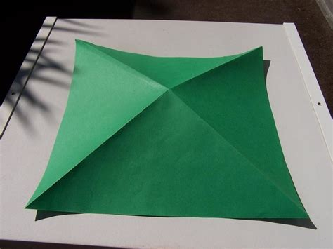 origami spiral origami spiral 183 how to fold an origami shape 183 origami on