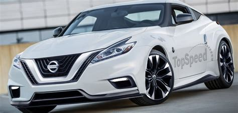 New Z Car by 2018 Nissan Z Car Price Release Date Interior Specs