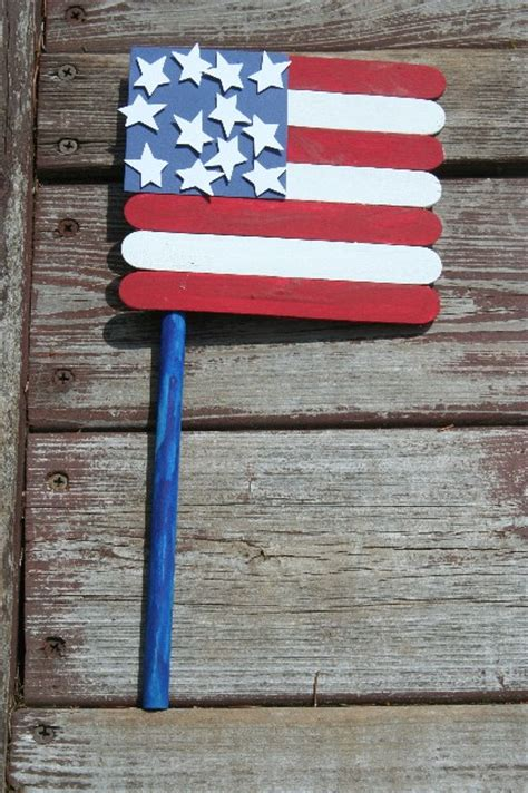 memorial day crafts for patriotic memorial day crafts for
