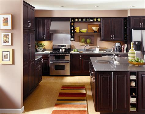 kemper cabinetry at kitchens by design danbury ct