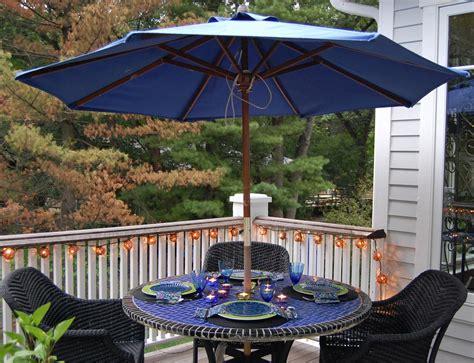 big umbrella for patio large umbrella for patio italian patio umbrellas big