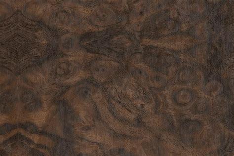 walnut woodworking woodwork walnut wood veneer pdf plans