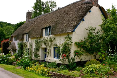beautiful cottage lilac somerset cottages