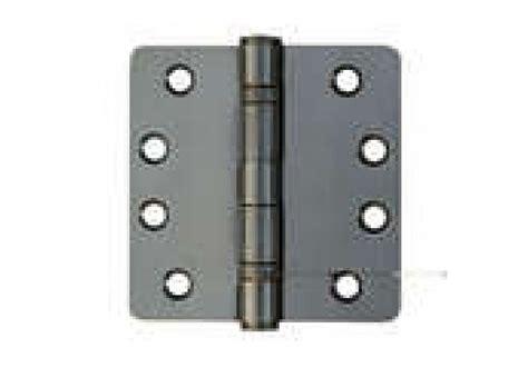 exterior door hinges interior door hinges and exterior bearing hinges