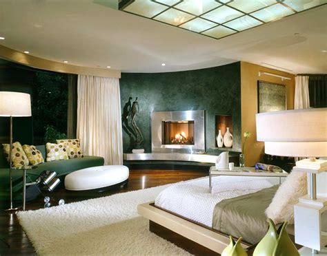 amazing bedroom design amazing modern bedroom interior design decobizz