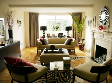 living room decorating ideas pictures neutral living room decorating ideas