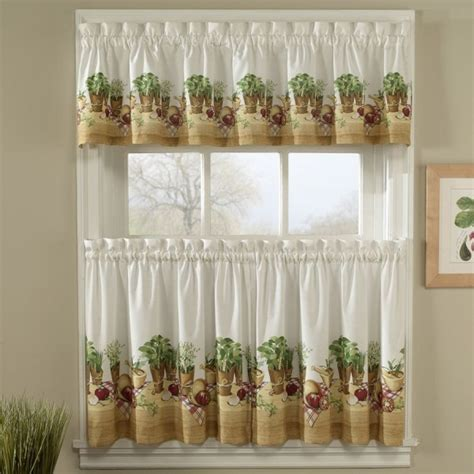 design kitchen curtains kitchen curtains design curtain design