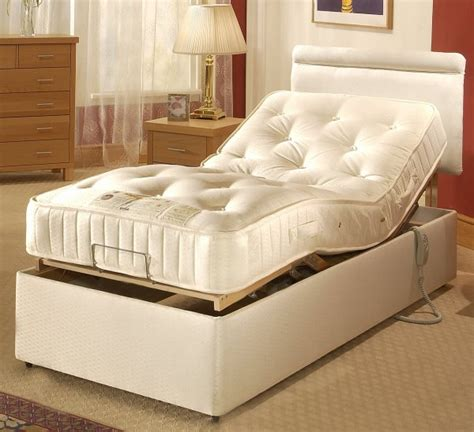 adjustable beds prices with wooden suitable sleigh adjustable bed and bedroom