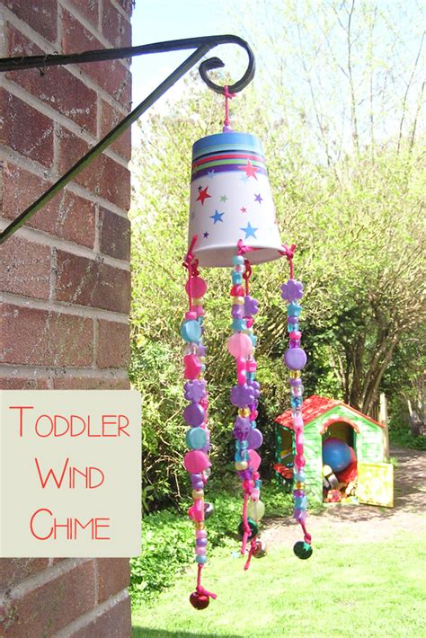 garden ideas for toddlers 40 simple diy projects for to make