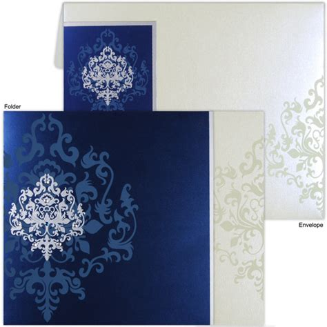 wedding card how to order indian wedding cards in california