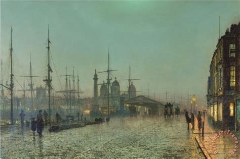 paint nite gatineau atkinson grimshaw the hull docks by painting