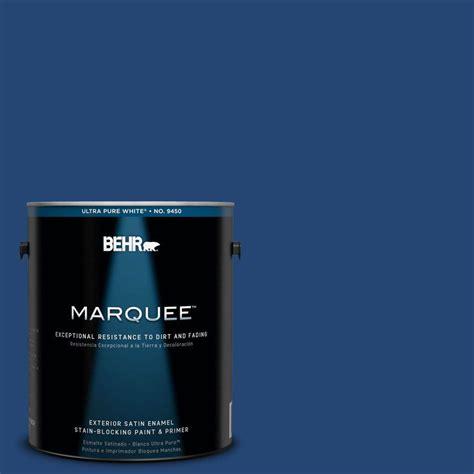 behr paint colors navy blue behr premium plus ultra 8 oz s h 580 navy blue interior