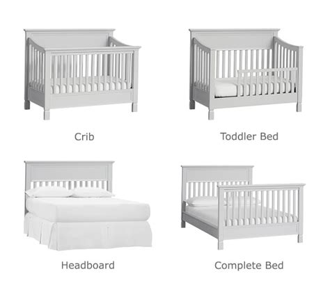 greenguard certified crib mattress greenguard cribs greenguard gold certified best baby