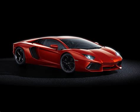 Sports Car Wallpapers For Desktop 1280 X 1024 Wallpaper by Lamborghini Aventador Lp700 2012 Luxury Car Hd Wallpaper