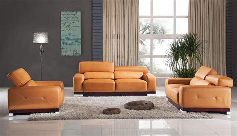 complete living room sets cheap 42196 1200x800 complete living room sets for cheap