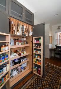 best kitchen storage ideas 18 amazingly handy kitchen organization ideas