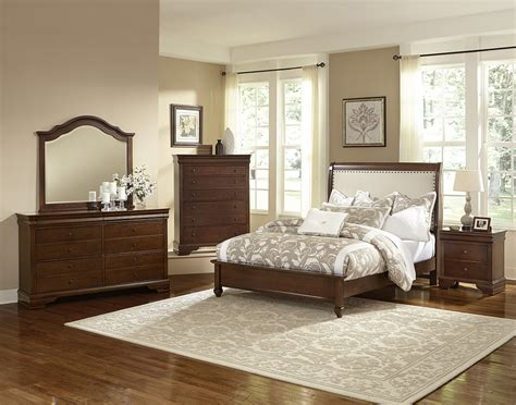 bassett furniture bedroom underpriced furniture unveils new vaughan bassett bedroom