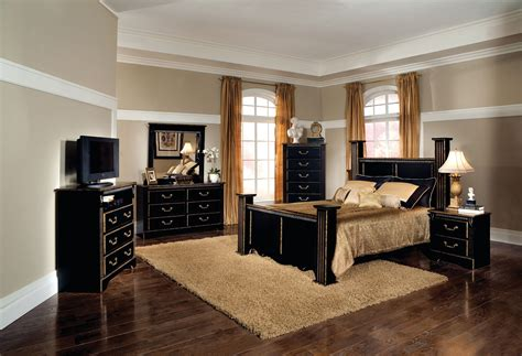 bedroom furniture toronto bedroom furniture stores in toronto custom made sofas uk