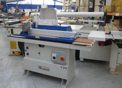 jmj woodworking jmj woodworking machinery ltd skidby