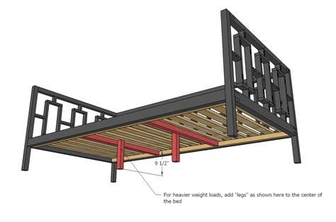 daybed woodworking plans daybed woodworking plans woodshop plans