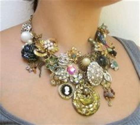 pieces to make jewelry vintage jewelry pieces on vintage jewelry