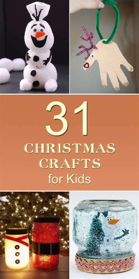 cheap crafts easy cheap crafts for toddlers