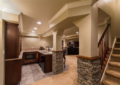 ct basement systems professional basement finishing services in guilford ct