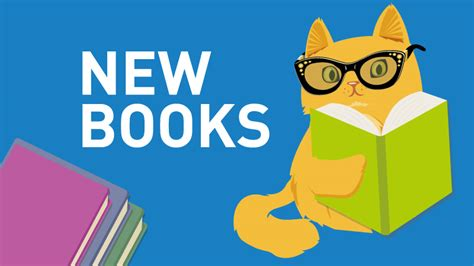 new picture books reading freyberg high school library