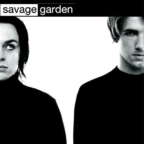 savage garden savage garden fanart fanart tv