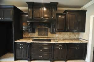 new doors on kitchen cabinets home interior design kitchen cabinet doors