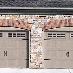 overhead door raleigh nc hanson overhead garage door service 19 photos garage